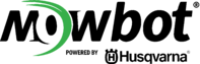 Mowbot_PwrdBy_Husqvarna_Logo_Final